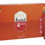 redginseng-honisyogun-11-13-20mlx30