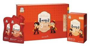 redginseng-honisyogun-8-10-20mlx30