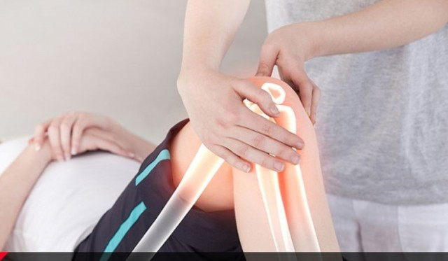 骨粗しょう症の予防