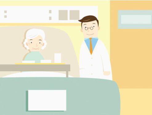 癌患者が紅参の摂取しても大丈夫ですか?