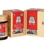 Red_Ginseng_tablet_90g_3
