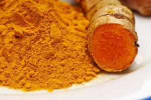 硫黄粉末。 MSMは健康のために良い食品である