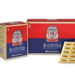 Red_Ginseng_Capsule_90g_2