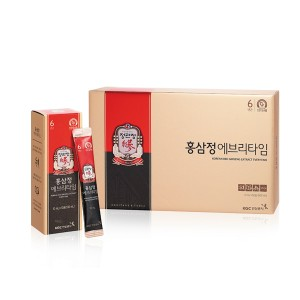 Red_Ginseng_every_time_10mlx50