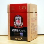 Red_Ginseng_extract_plus_royal_240g