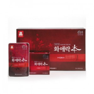 Red_Ginseng_hon_70ml_30