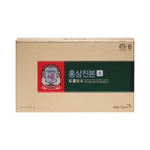 Red_Ginseng_kouzin_tinhon_40mlx15