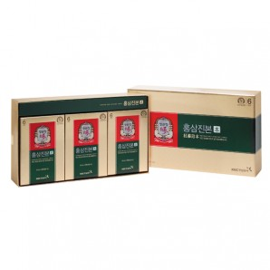Red_Ginseng_kouzin_tinhon_40mlx42