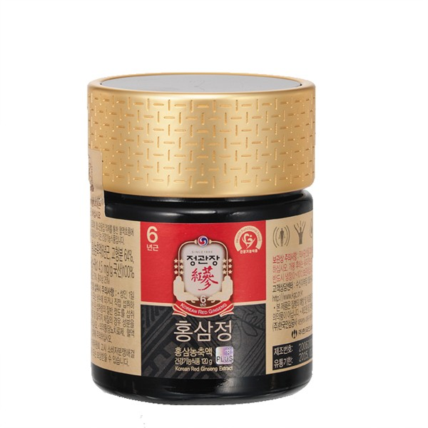 Red_Ginseng_kouzinsei_plus120g