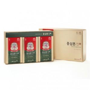 Red_Ginseng_kouzinton_zin_50mlx30