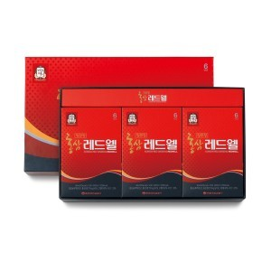 Red_Ginseng_red_wel_40ml_30