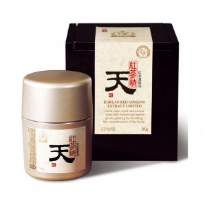 Red_Ginseng_ten_200g
