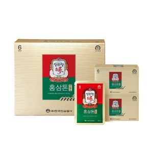 Red_Ginseng_ton_mild_50ml_60