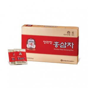 Red_Ginseng_tya_3g_100