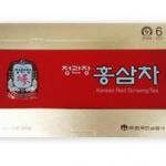 Red_Ginseng_tya_3g_200