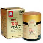 red_ginseng_honey_paste_100g