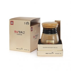 redginseng-seigyokukou-500g