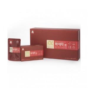 redginseng-warakuai-queen-70mlx30